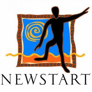 Logo Newstart 500x500