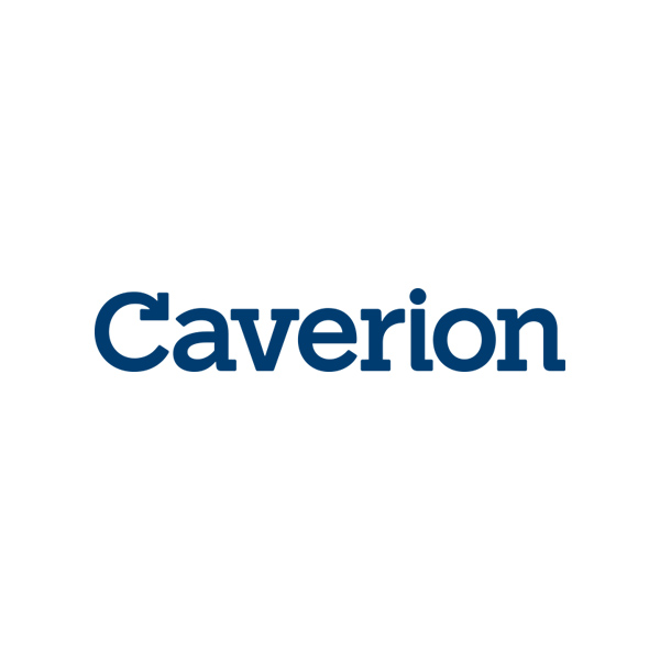 Caverion – nöjda kunder till Whyguy