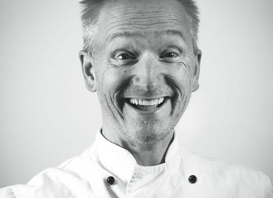 Medspelare Whyguy – Pär Johansson från TasteLab