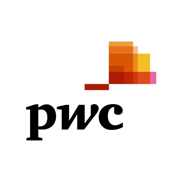 PwC – nöjda kunder till Whyguy