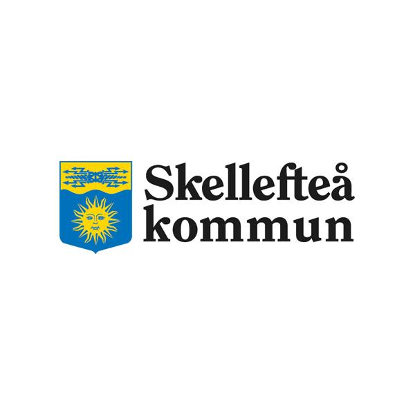 Skellefteå kommun – nöjda kunder till Whyguy