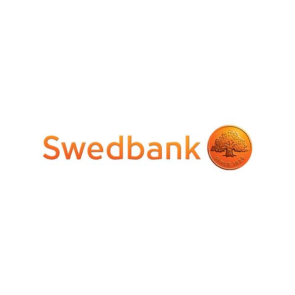 Swedbank – nöjda kunder till Whyguy