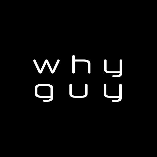 Whyguy – Stefan Berg – Teamutveckling, utbildningar & föreläsningar med Whyguy från Skellefteå